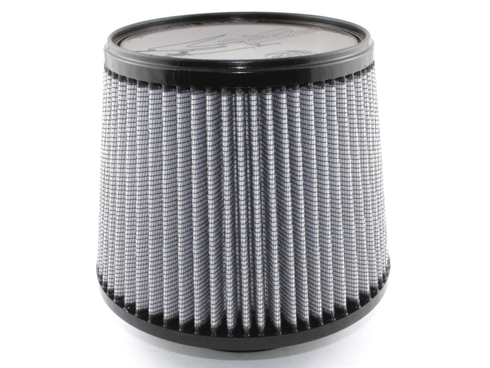 aFe POWER 21-90047 Magnum FLOW Pro DRY S Air Filter