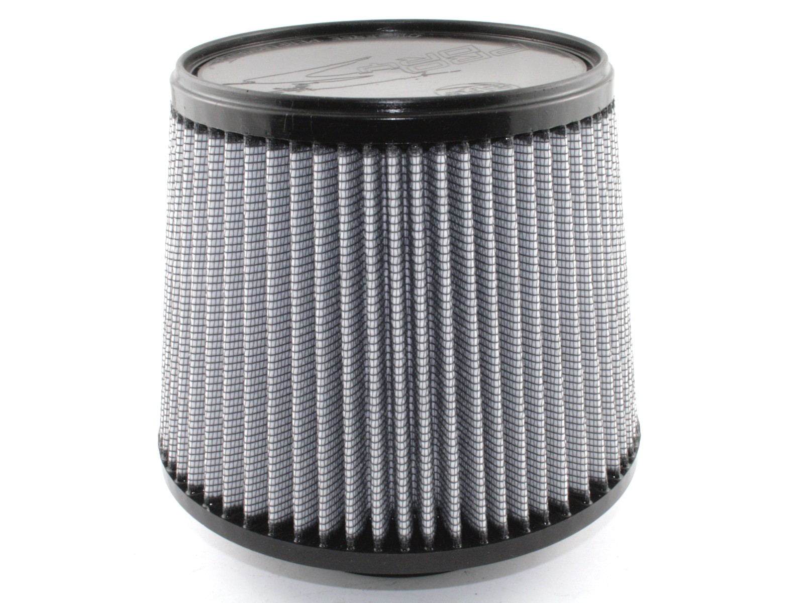 aFe POWER 21-90047 Magnum FLOW Pro DRY S Air Filter