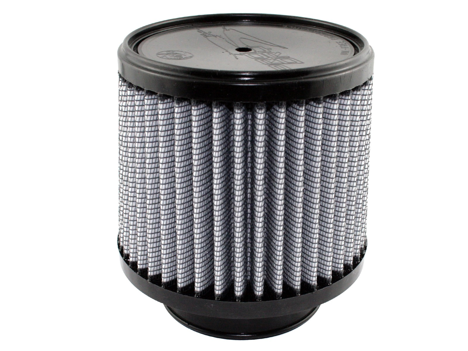 aFe POWER 21-90048 Magnum FLOW Pro DRY S Air Filter