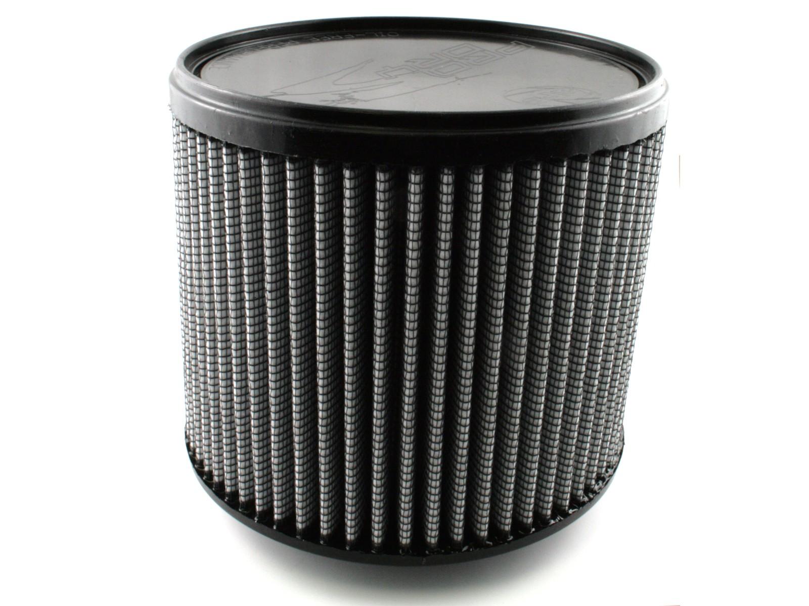 aFe POWER 21-90055 Magnum FLOW Pro DRY S Air Filter