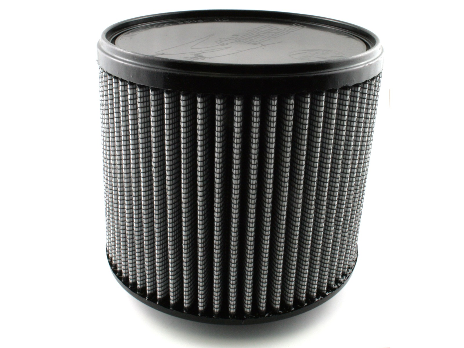 aFe POWER 21-90055 Magnum FLOW Pro DRY S Air Filter