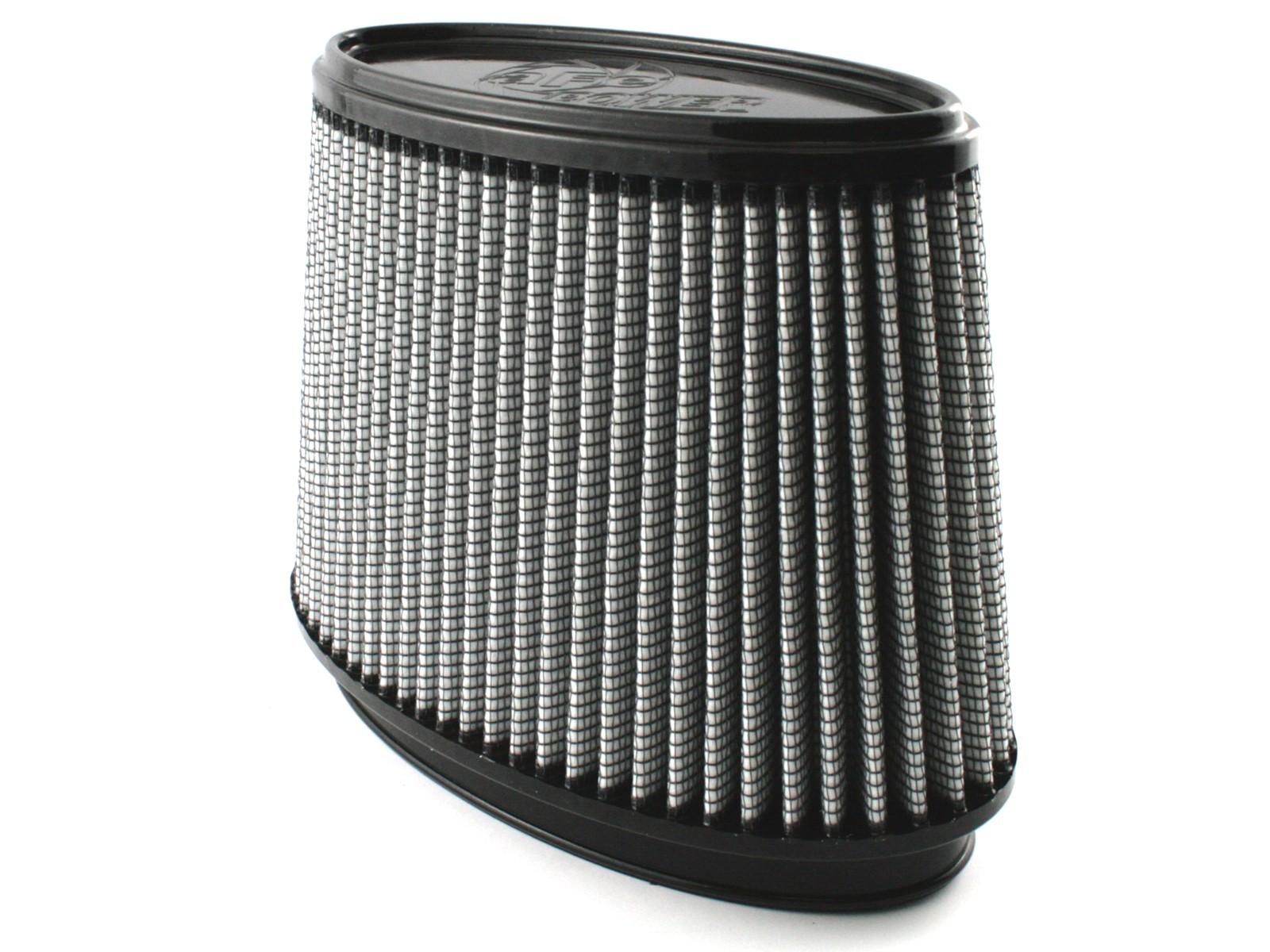 aFe POWER 21-90061 Magnum FLOW Pro DRY S Air Filter