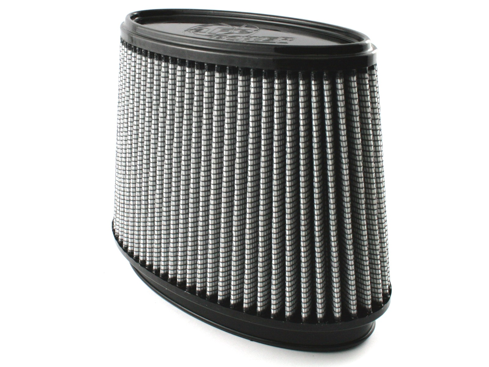 aFe POWER 21-90061 Magnum FLOW Pro DRY S Air Filter