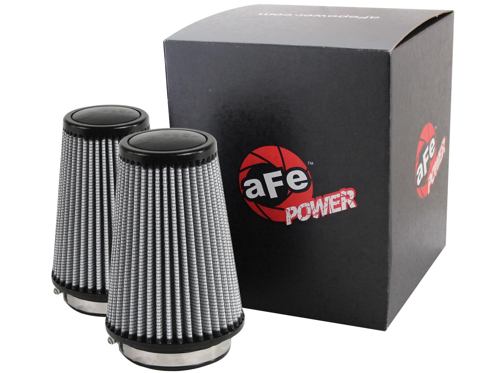 aFe POWER 21-90069M Magnum FLOW Pro DRY S Air Filter