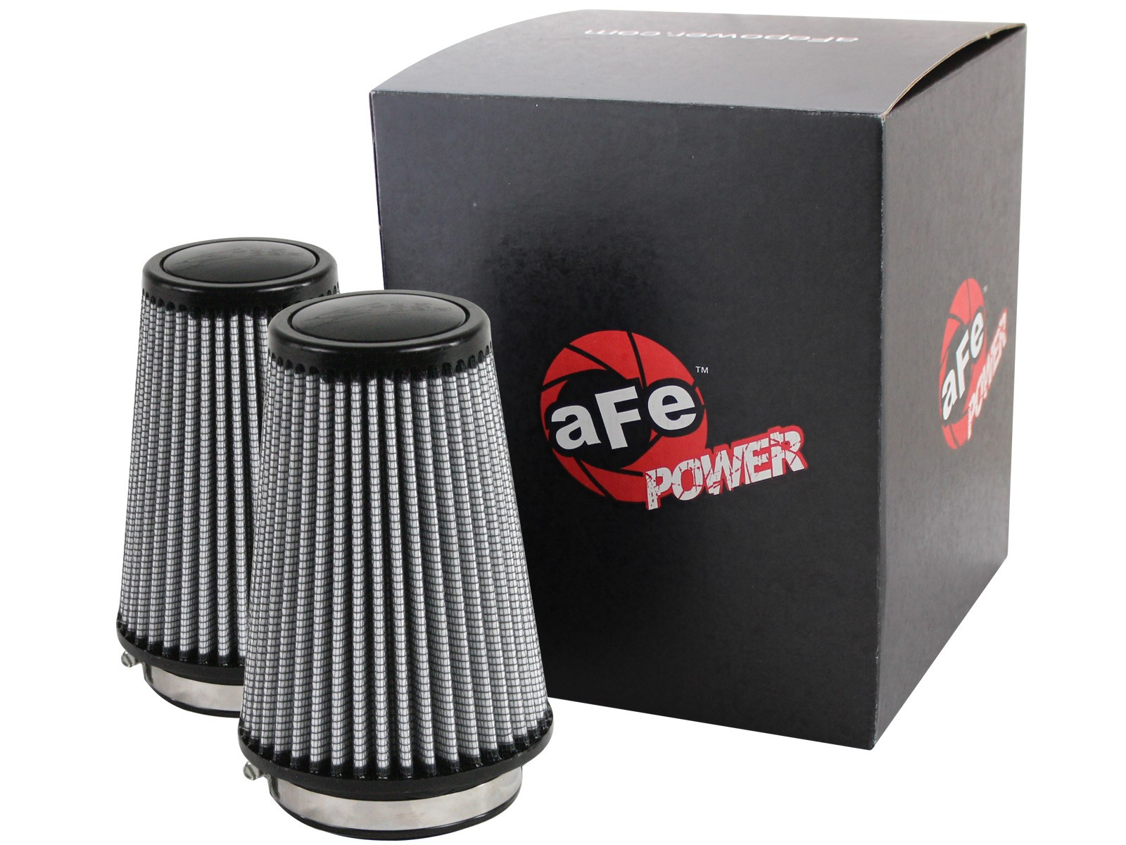 aFe POWER 21-90069M Magnum FLOW Pro DRY S Air Filter