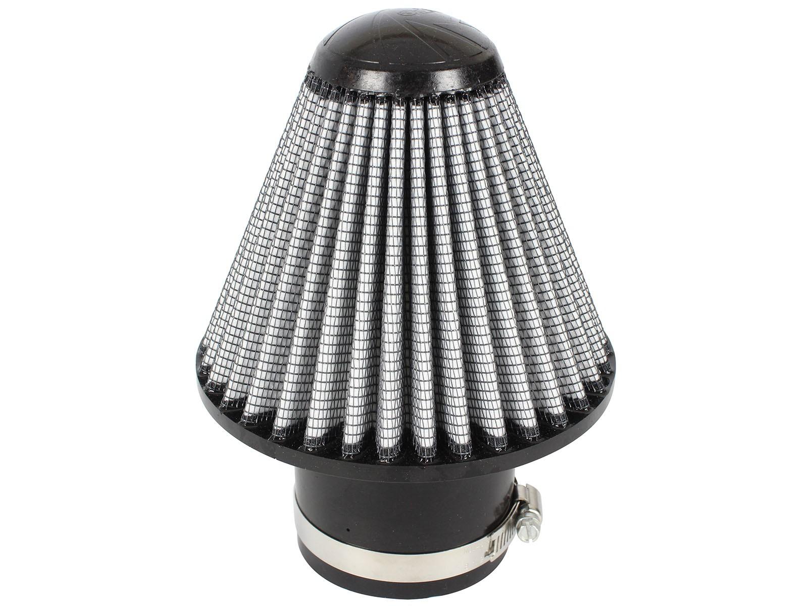 aFe POWER 21-90070 Magnum FLOW Pro DRY S Air Filter