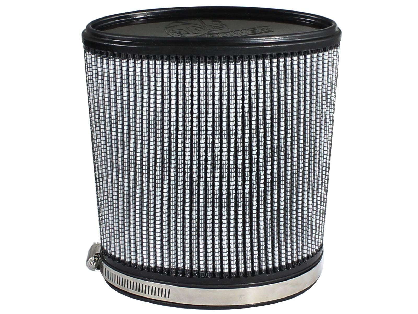 aFe POWER 21-90073 Magnum FLOW Pro DRY S Air Filter