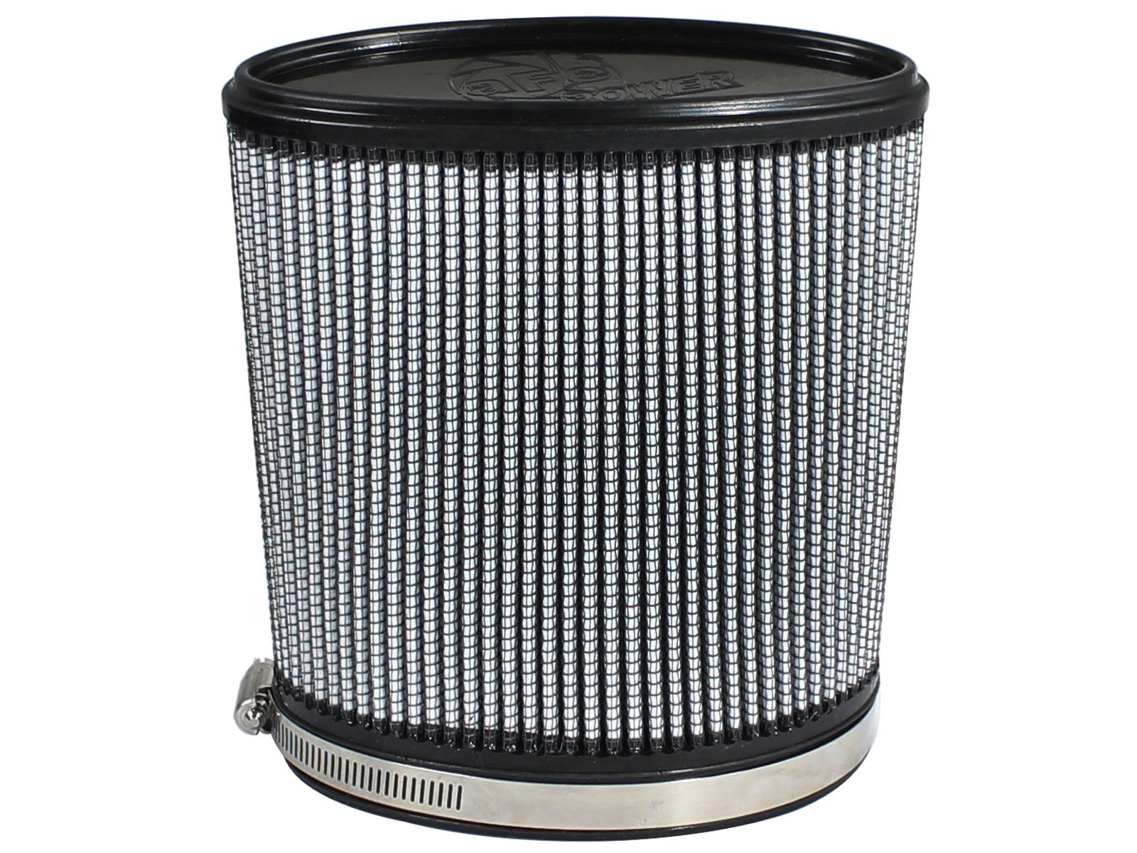 aFe POWER 21-90073 Magnum FLOW Pro DRY S Air Filter