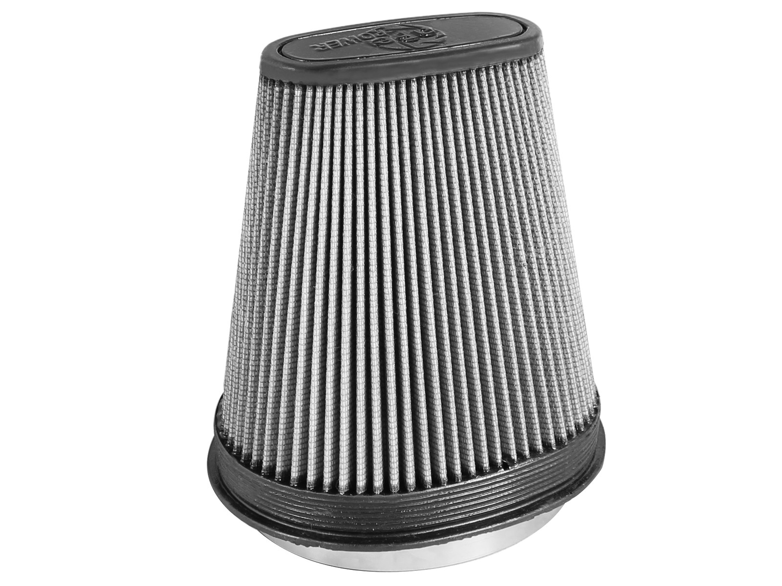 aFe POWER 21-90080 Magnum FLOW Pro DRY S Air Filter