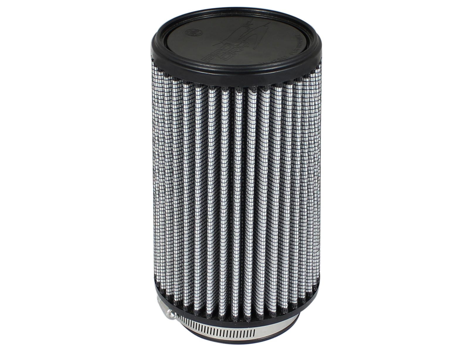 aFe POWER 21-90081 Magnum FLOW Pro DRY S Air Filter