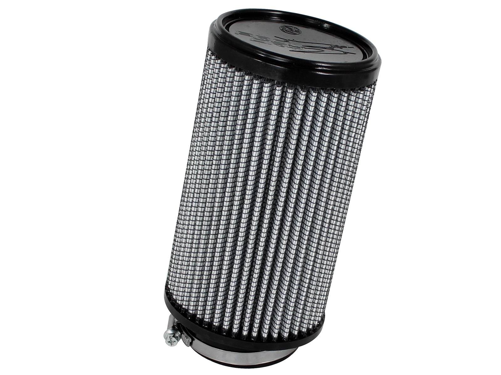 aFe POWER 21-90082 Magnum FLOW Pro DRY S Air Filter