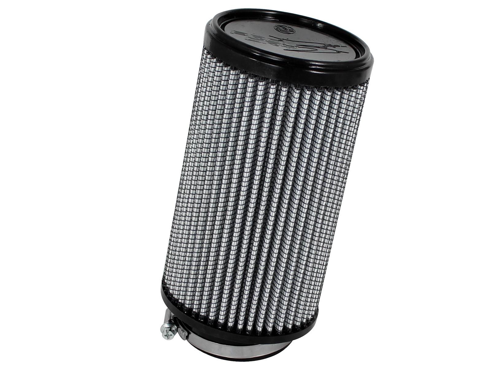 aFe POWER 21-90082 Magnum FLOW Pro DRY S Air Filter