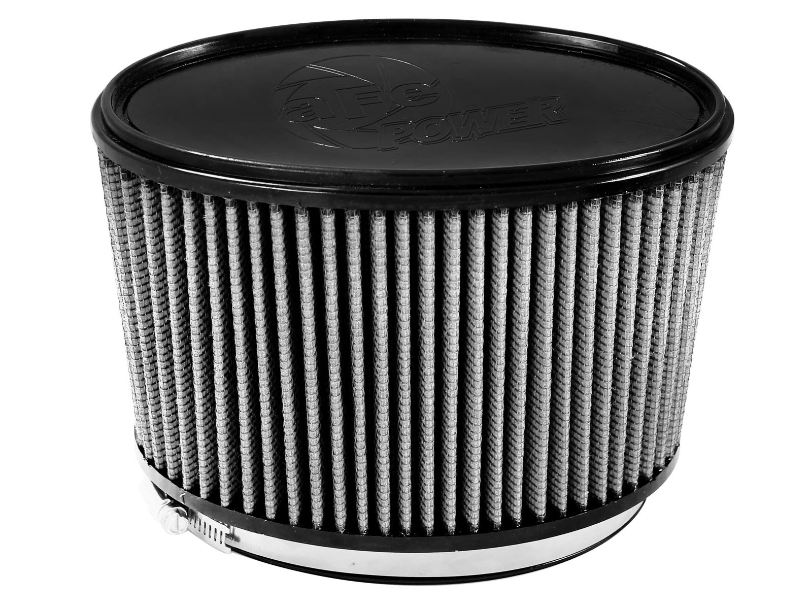 aFe POWER 21-90083 Magnum FLOW Pro DRY S Air Filter