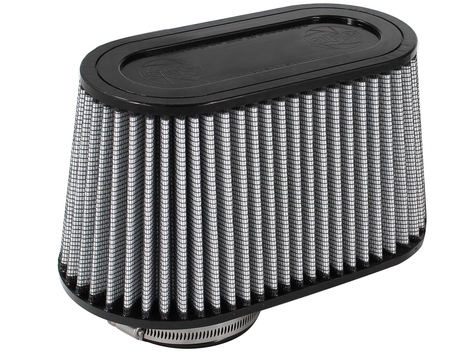 aFe POWER 21-90085 Magnum FLOW Pro DRY S Air Filter