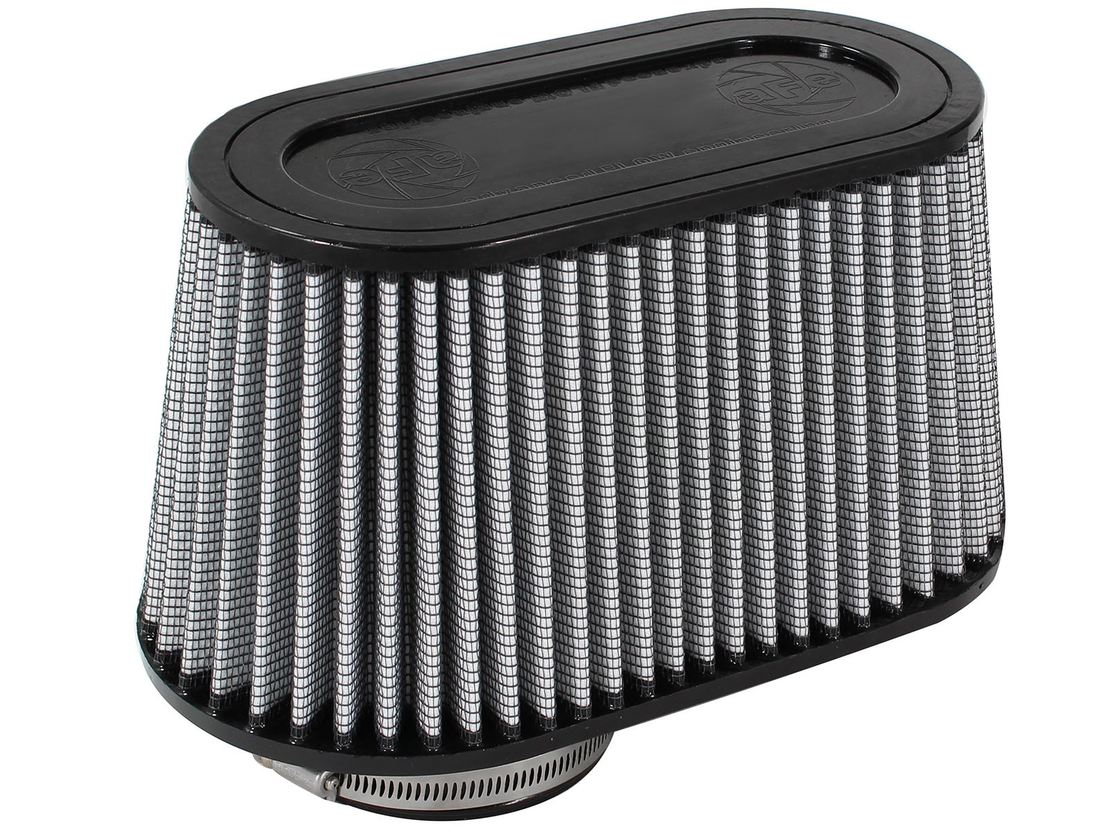 aFe POWER 21-90085 Magnum FLOW Pro DRY S Air Filter