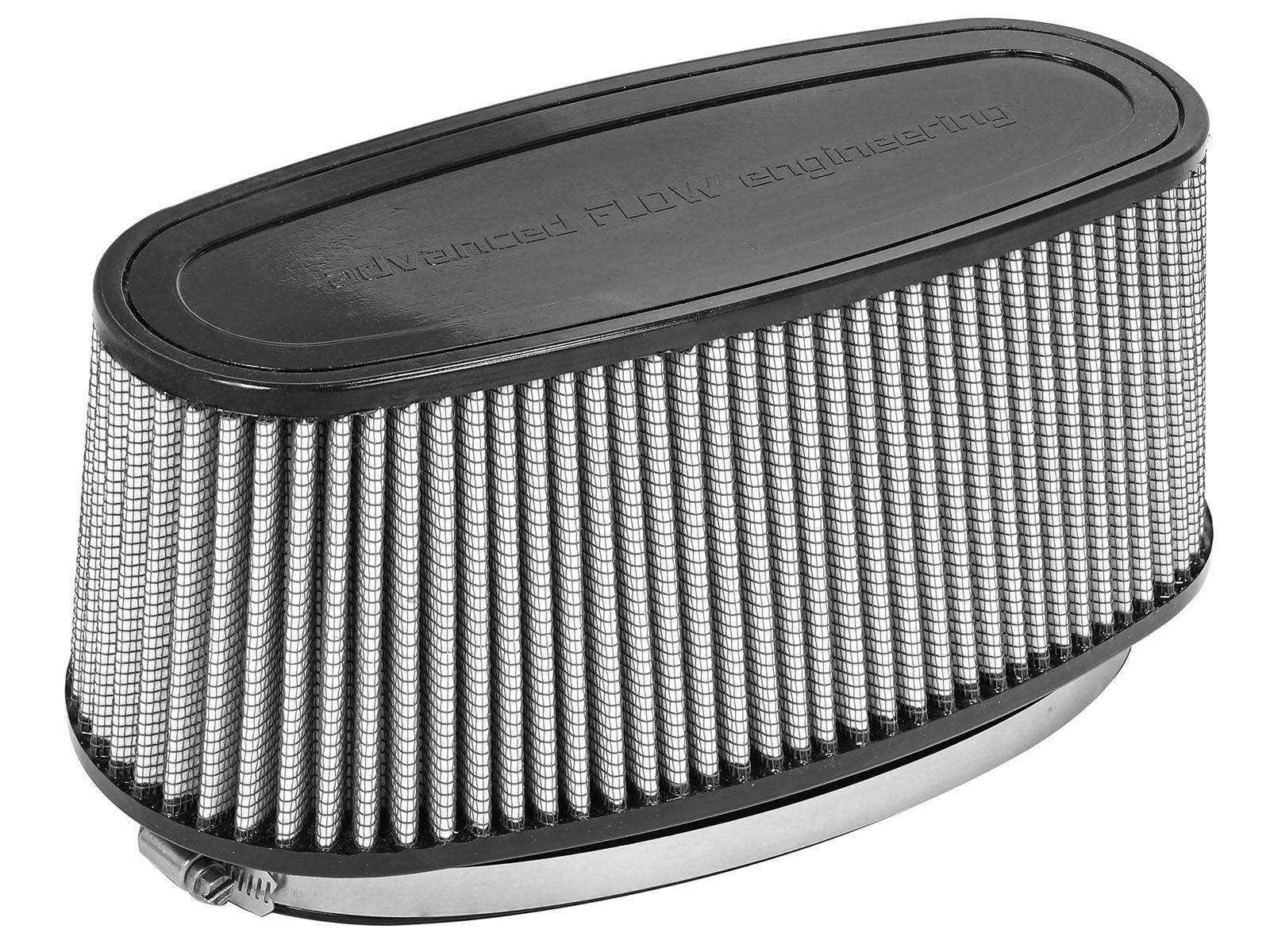 aFe POWER 21-90087 Magnum FLOW Pro DRY S Air Filter