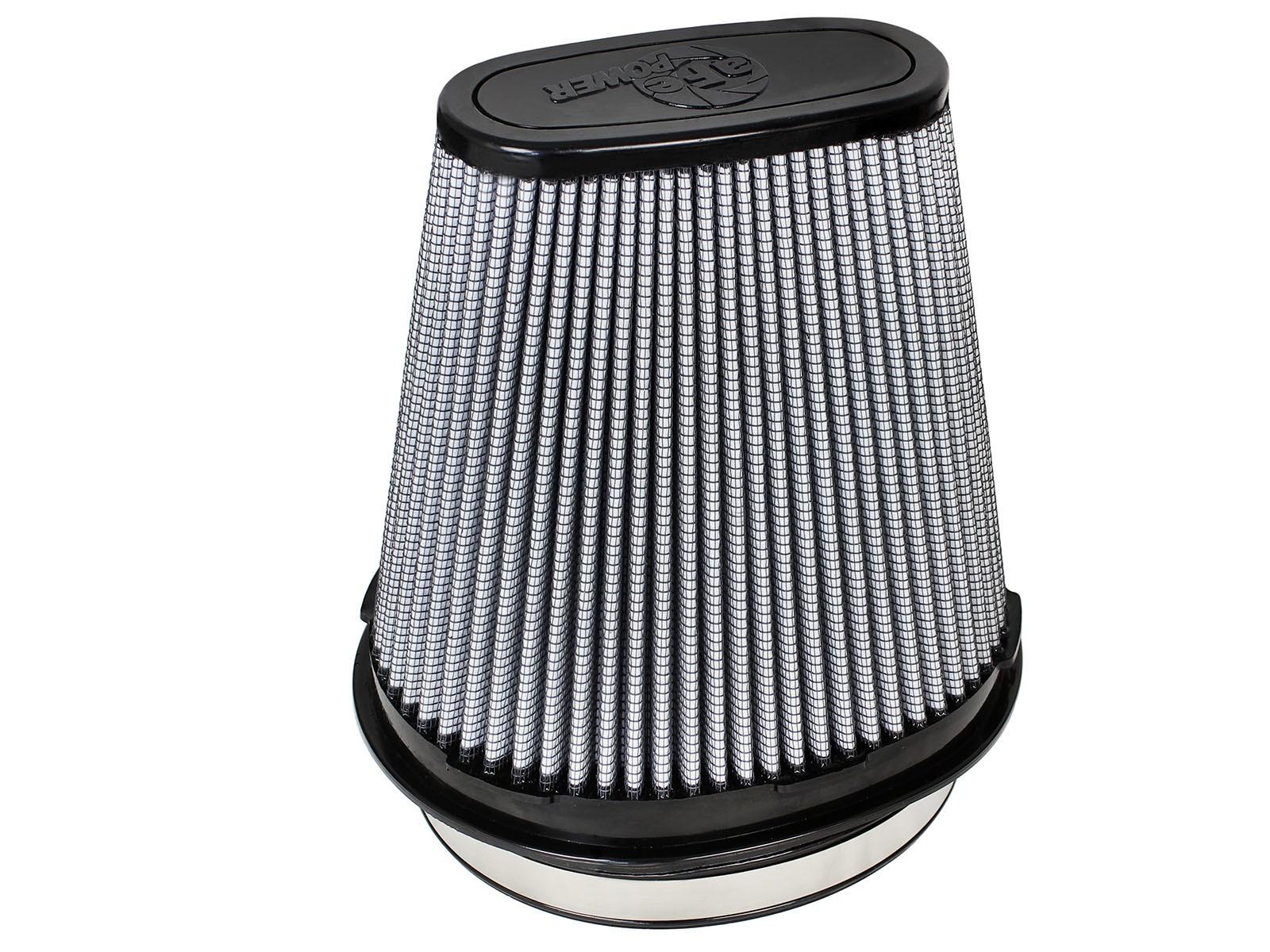aFe POWER 21-90088 Magnum FLOW Pro DRY S Air Filter