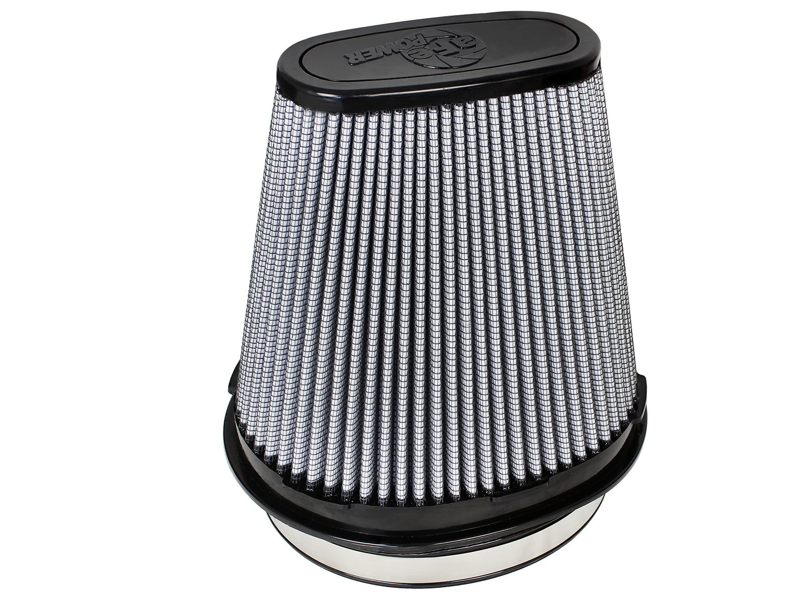 aFe POWER 21-90088 Magnum FLOW Pro DRY S Air Filter