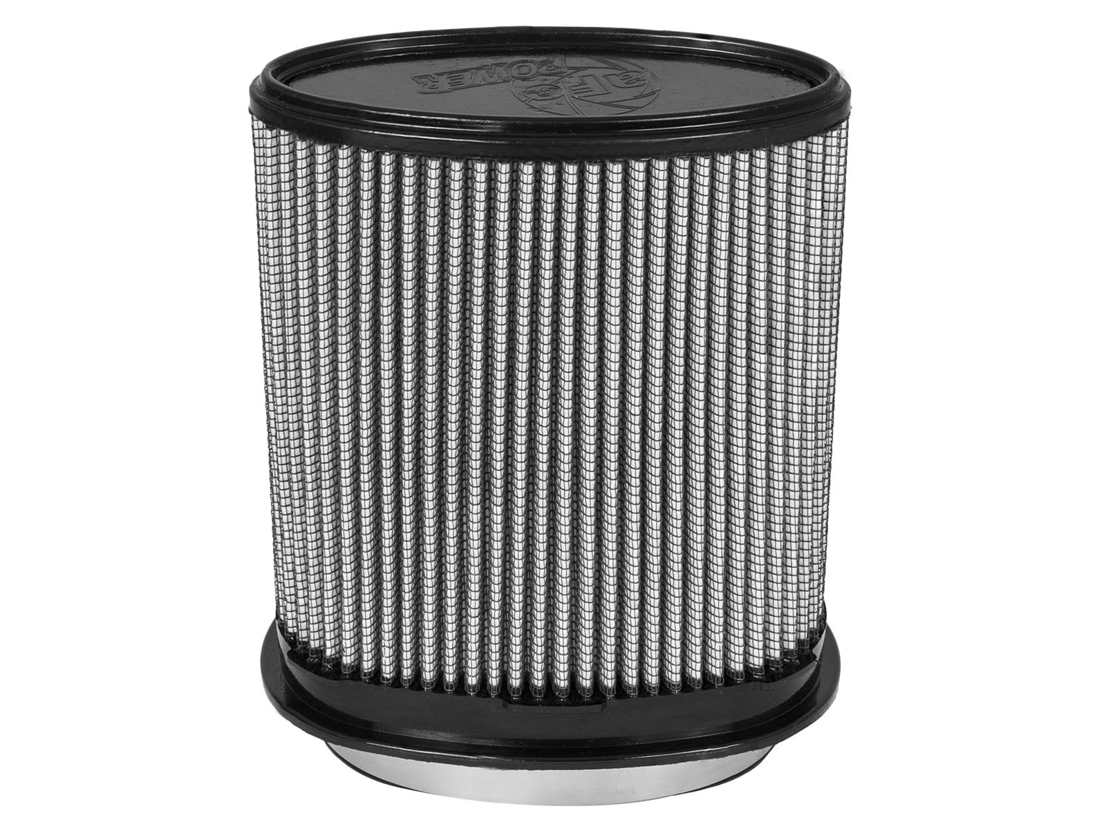 aFe POWER 21-90089 Magnum FLOW Pro DRY S Air Filter