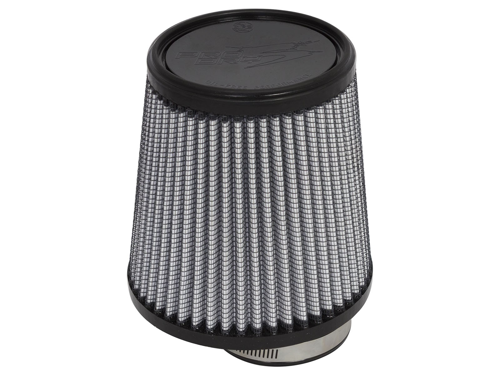 aFe POWER 21-90090 Magnum FLOW Pro DRY S Air Filter