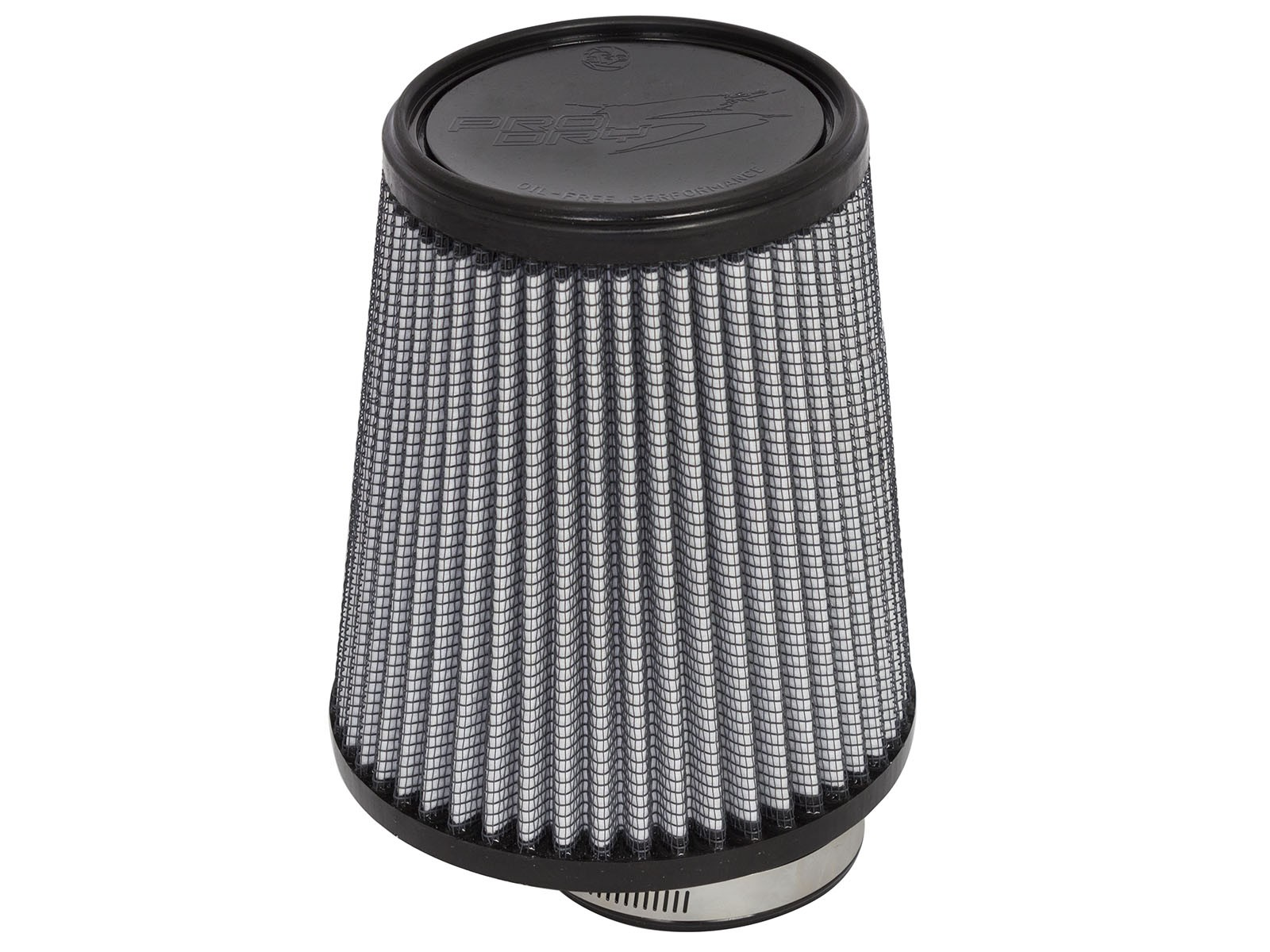 aFe POWER 21-90091 Magnum FLOW Pro DRY S Air Filter