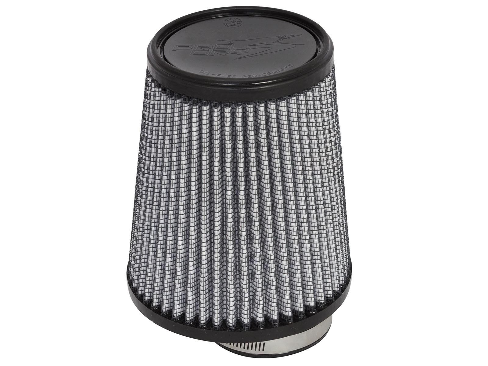 aFe POWER 21-90091 Magnum FLOW Pro DRY S Air Filter