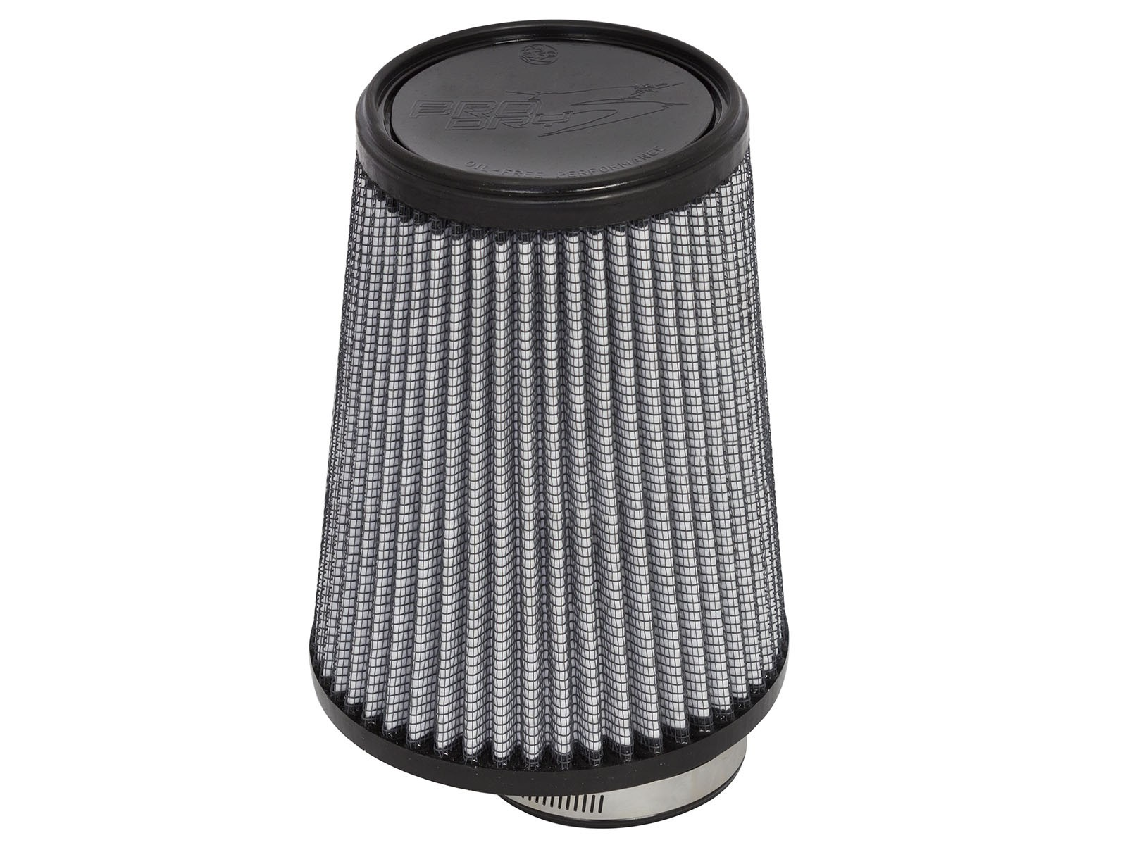 aFe POWER 21-90092 Magnum FLOW Pro DRY S Air Filter