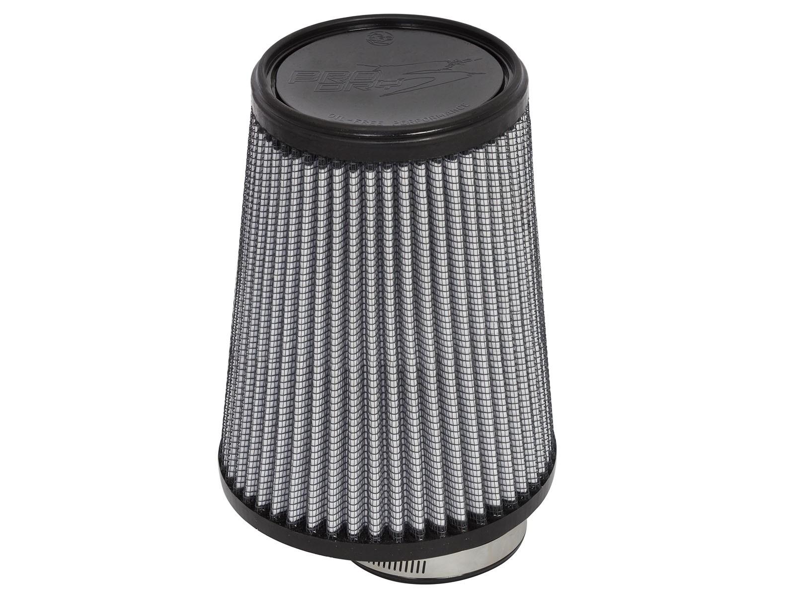 aFe POWER 21-90092 Magnum FLOW Pro DRY S Air Filter