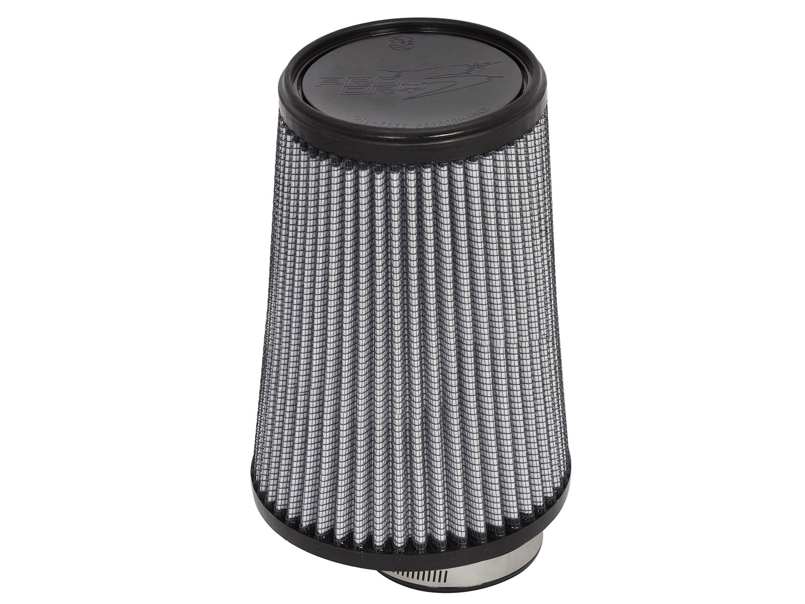 aFe POWER 21-90093 Magnum FLOW Pro DRY S Air Filter