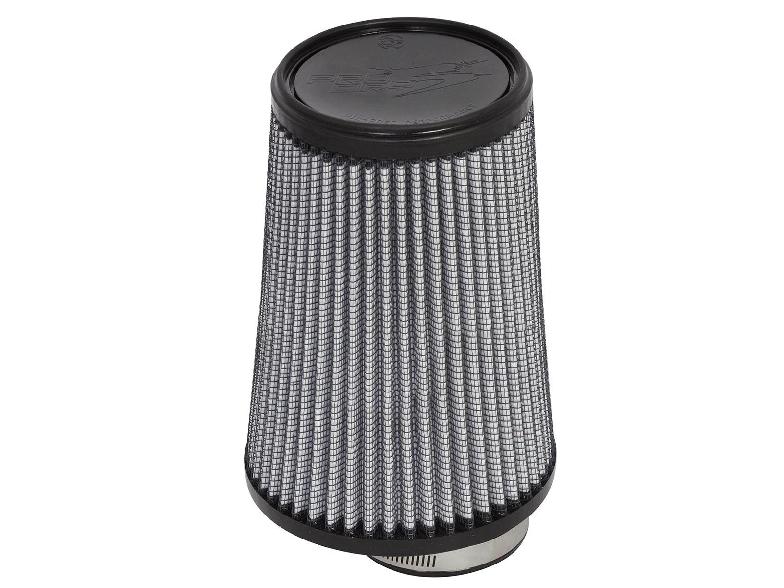 aFe POWER 21-90093 Magnum FLOW Pro DRY S Air Filter