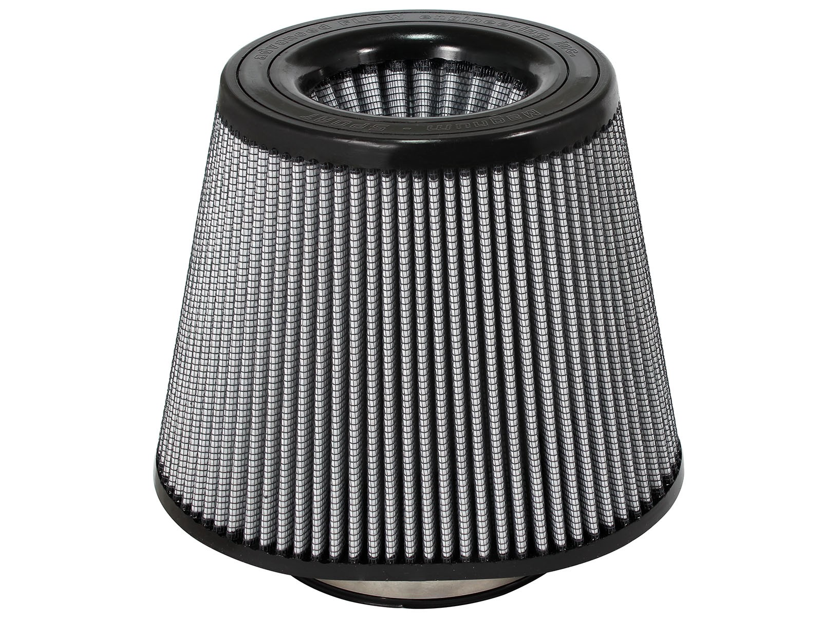 aFe POWER 21-91018 Magnum FLOW Pro DRY S Air Filter