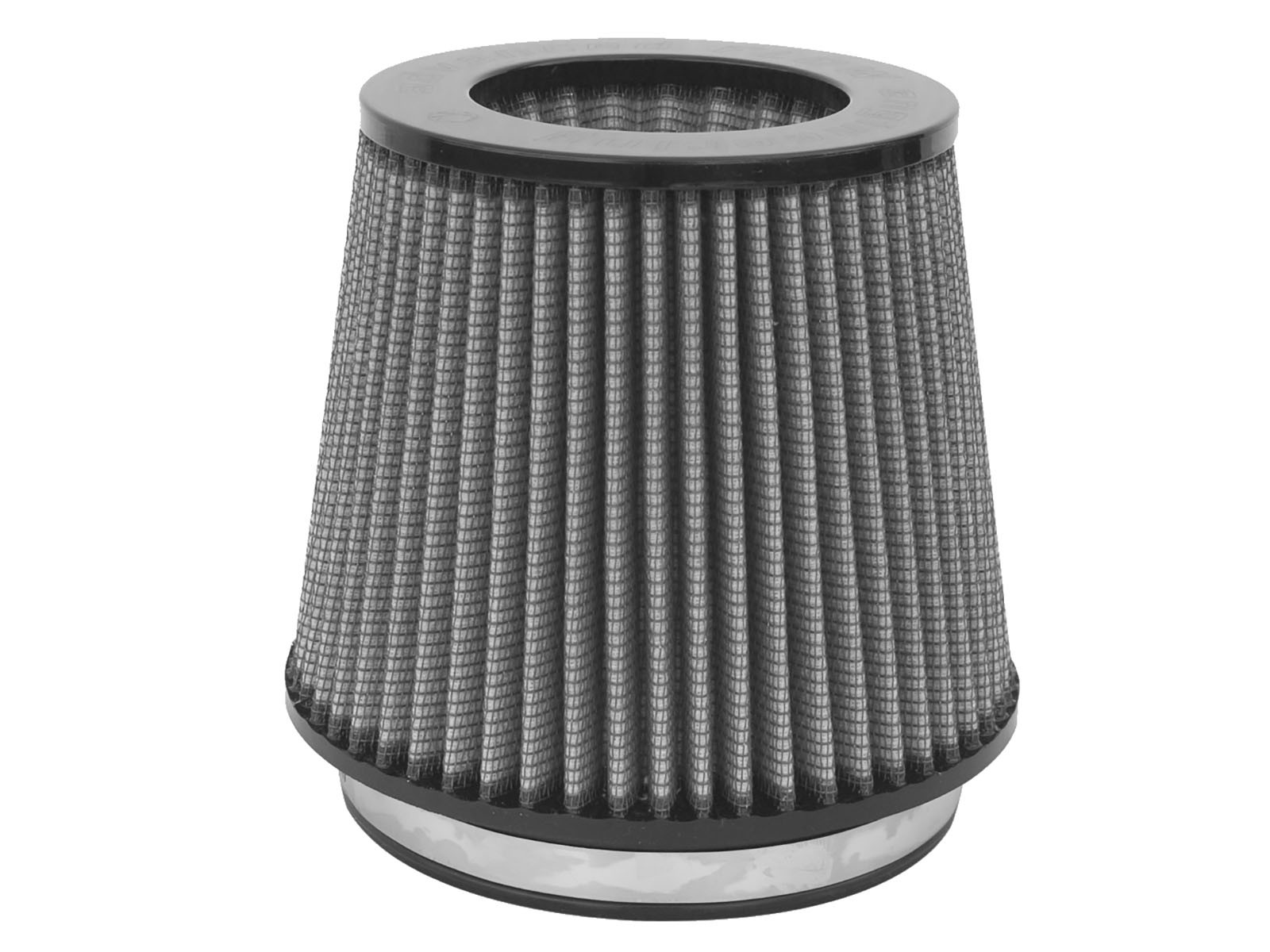 aFe POWER 21-91021 Magnum FLOW Pro DRY S Air Filter