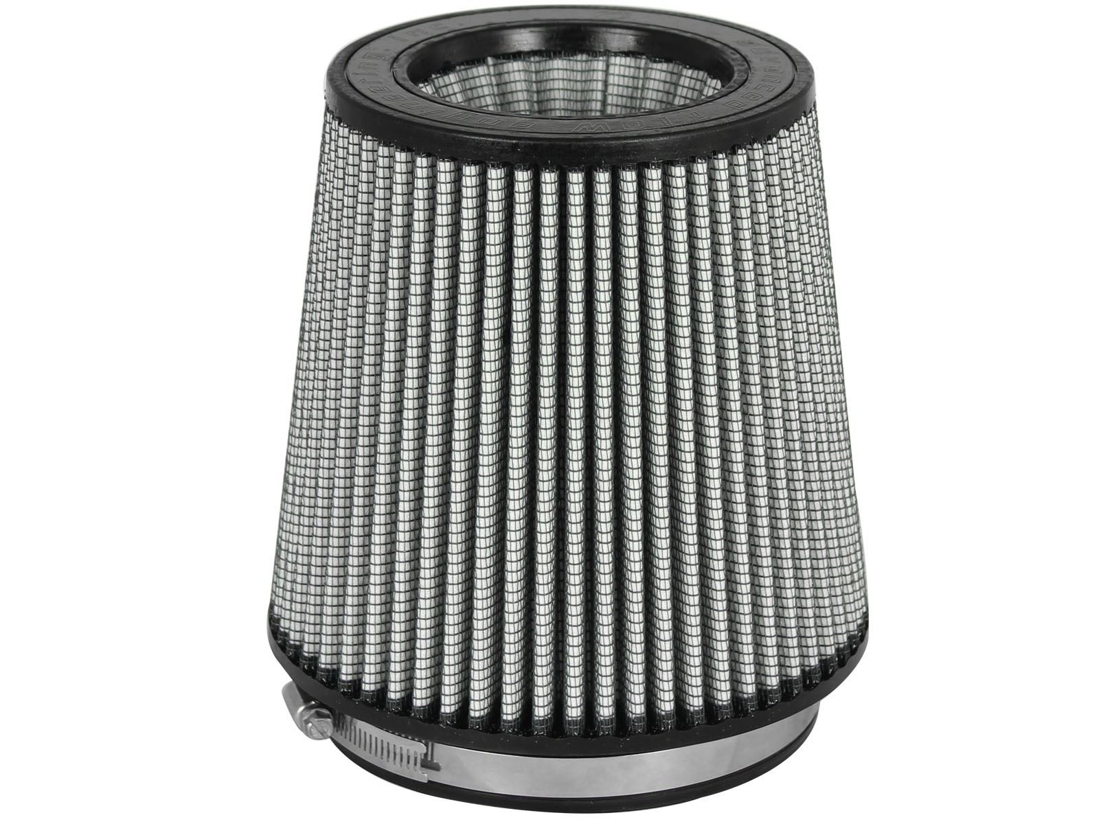 aFe POWER 21-91031 Magnum FLOW Pro DRY S Air Filter