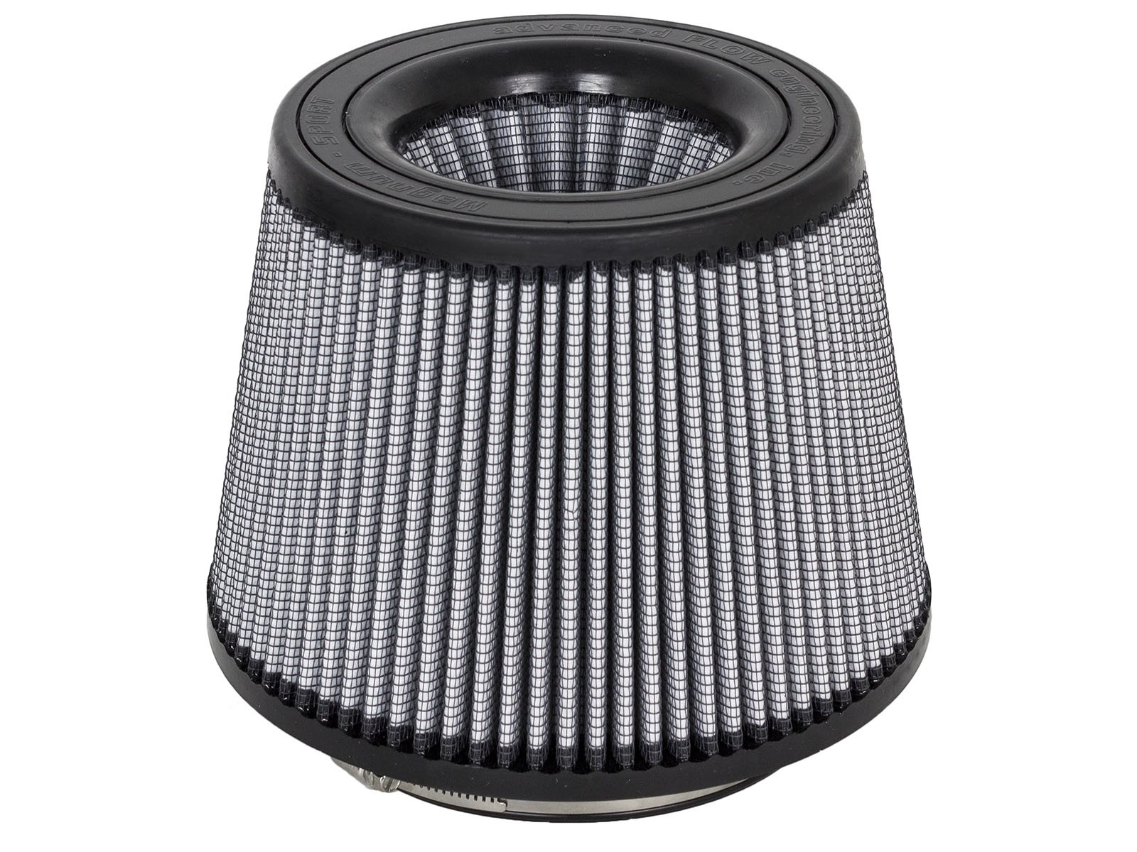aFe POWER 21-91035 Magnum FLOW Pro DRY S Air Filter