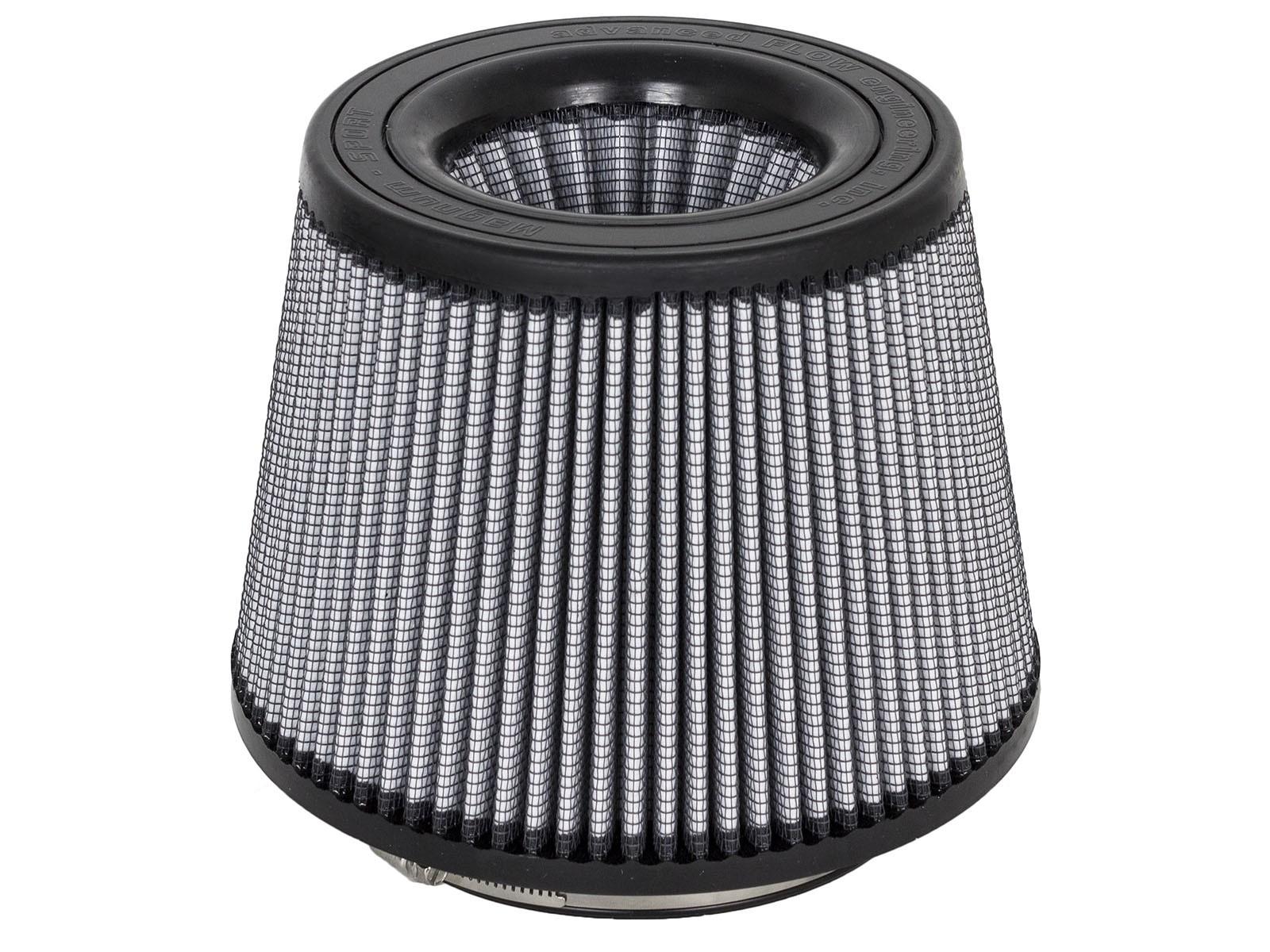 aFe POWER 21-91035 Magnum FLOW Pro DRY S Air Filter