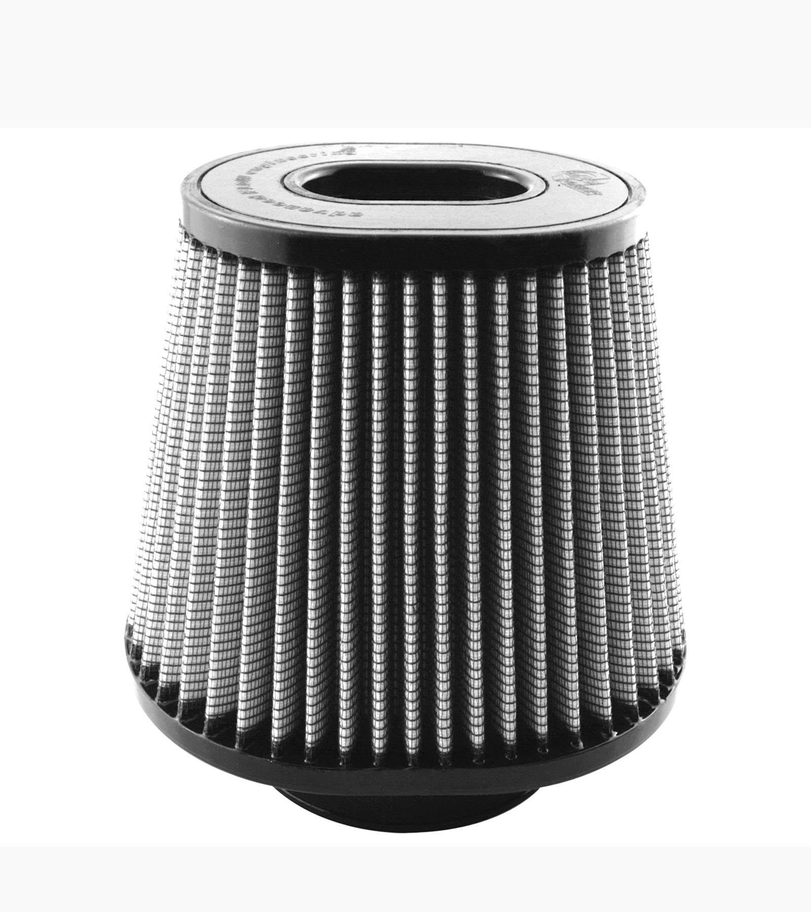 aFe POWER 21-91044 Magnum FLOW Pro DRY S Air Filter