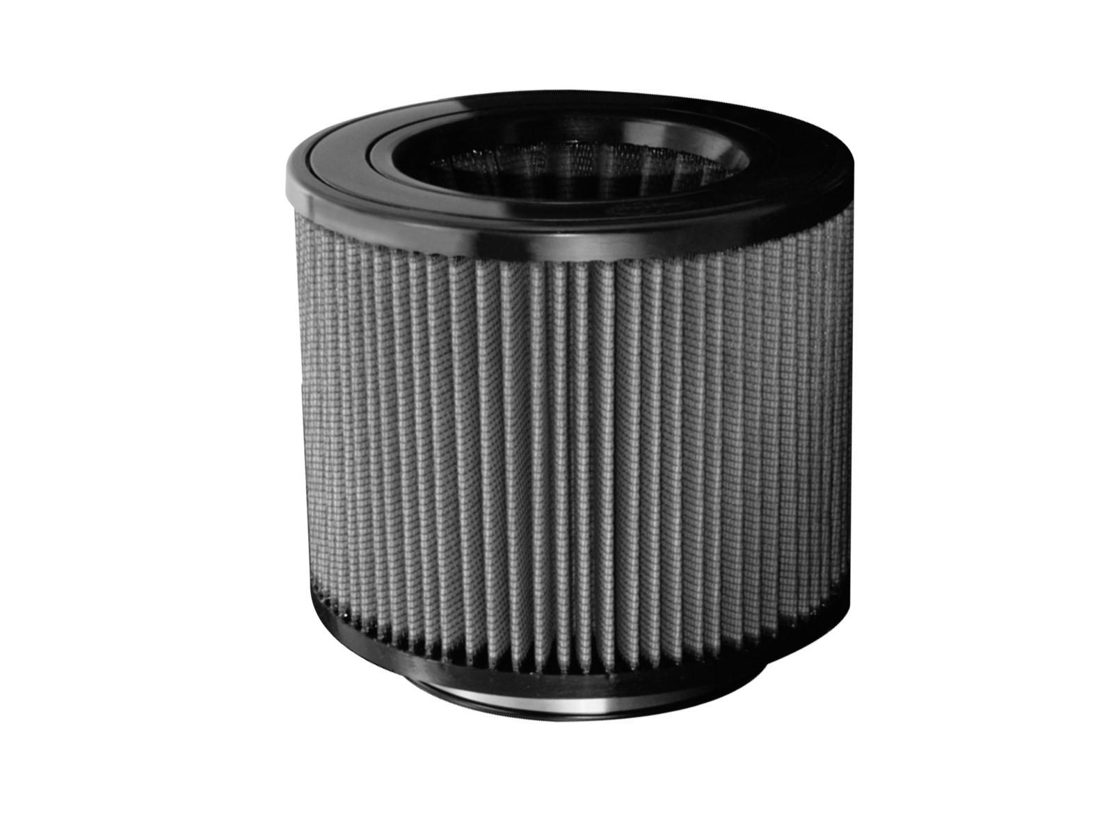 aFe POWER 21-91046 Magnum FLOW Pro DRY S Air Filter