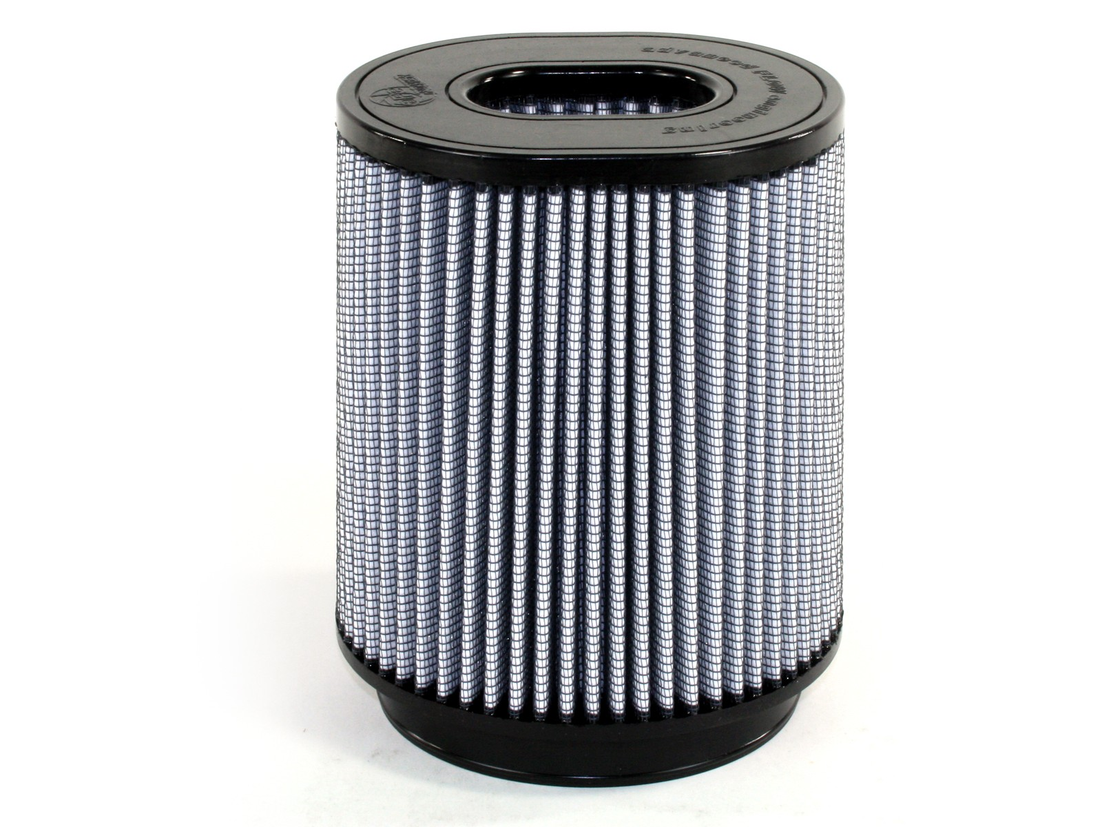 aFe POWER 21-91050 Magnum FLOW Pro DRY S Air Filter