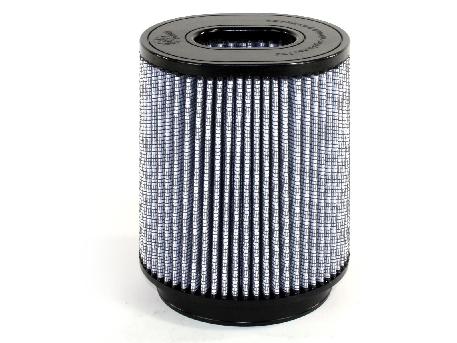 aFe POWER 21-91050 Magnum FLOW Pro DRY S Air Filter