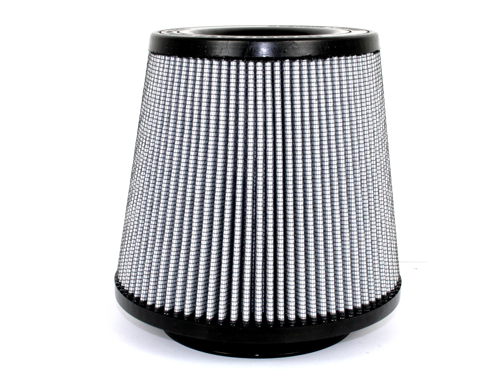 aFe POWER 21-91051 Magnum FLOW Pro DRY S Air Filter