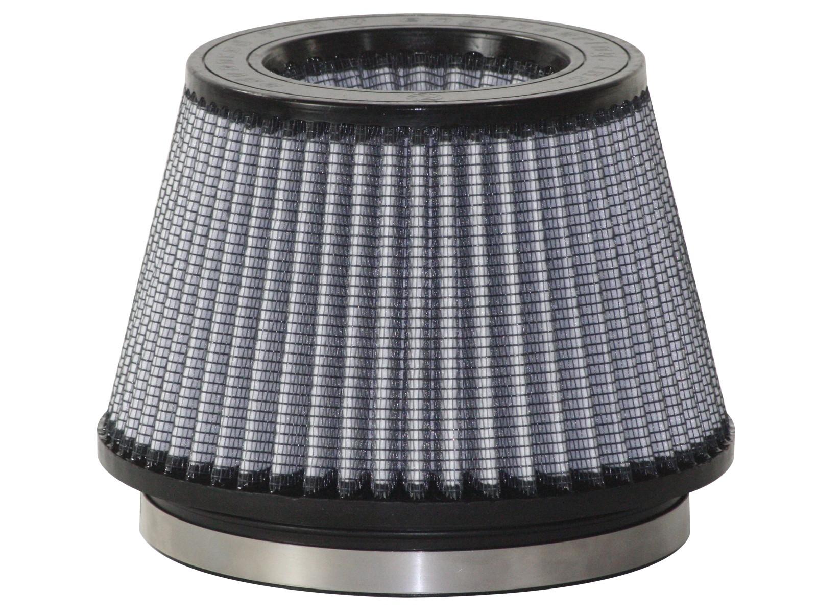 aFe POWER 21-91054 Magnum FLOW Pro DRY S Air Filter