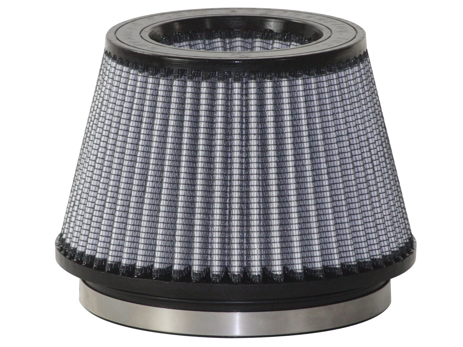 aFe POWER 21-91054 Magnum FLOW Pro DRY S Air Filter