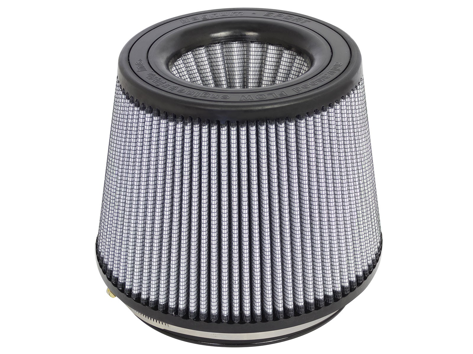 aFe POWER 21-91055 Magnum FLOW Pro DRY S Air Filter