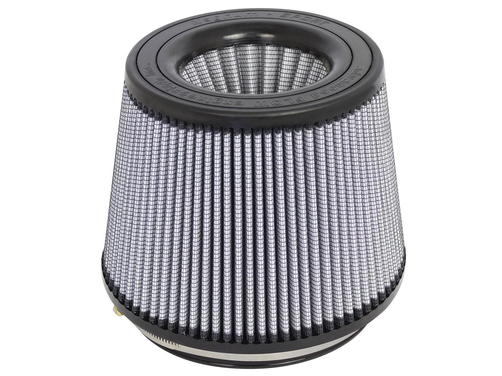 aFe POWER 21-91055 Magnum FLOW Pro DRY S Air Filter