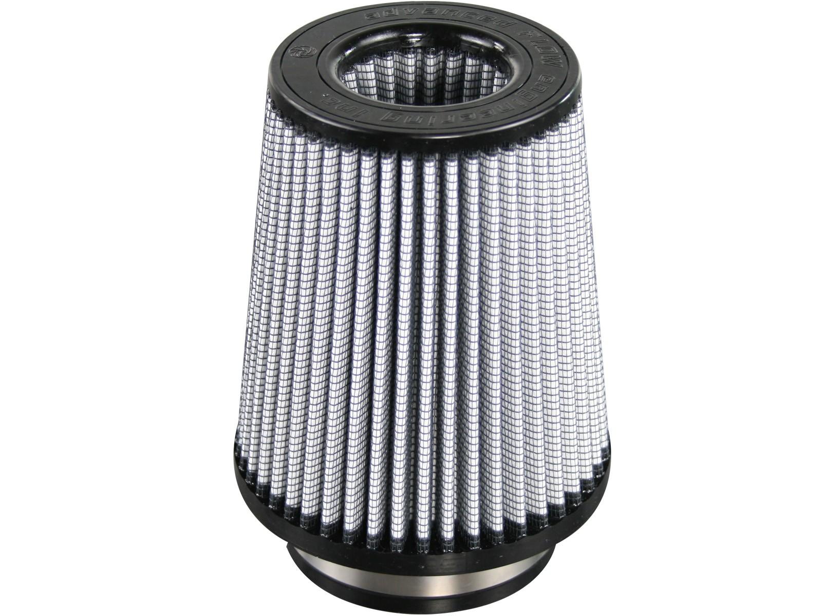 aFe POWER 21-91057 Magnum FLOW Pro DRY S Air Filter