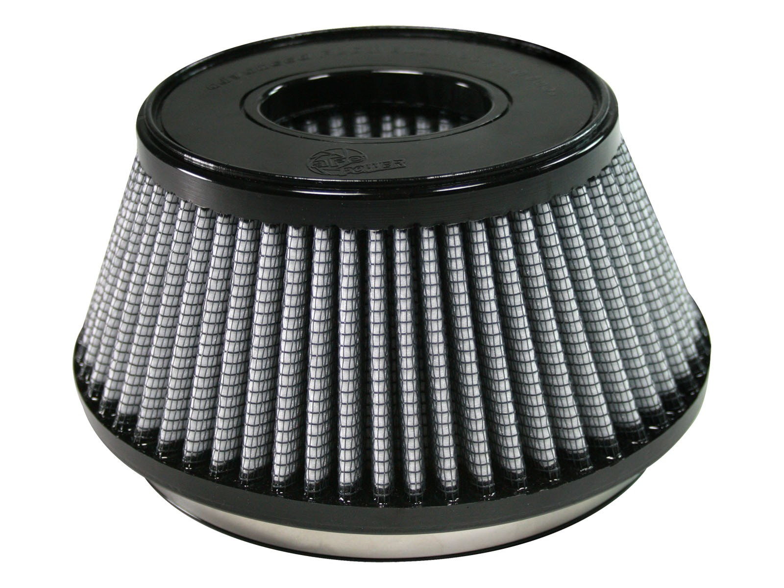 aFe POWER 21-91058 Magnum FLOW Pro DRY S Air Filter