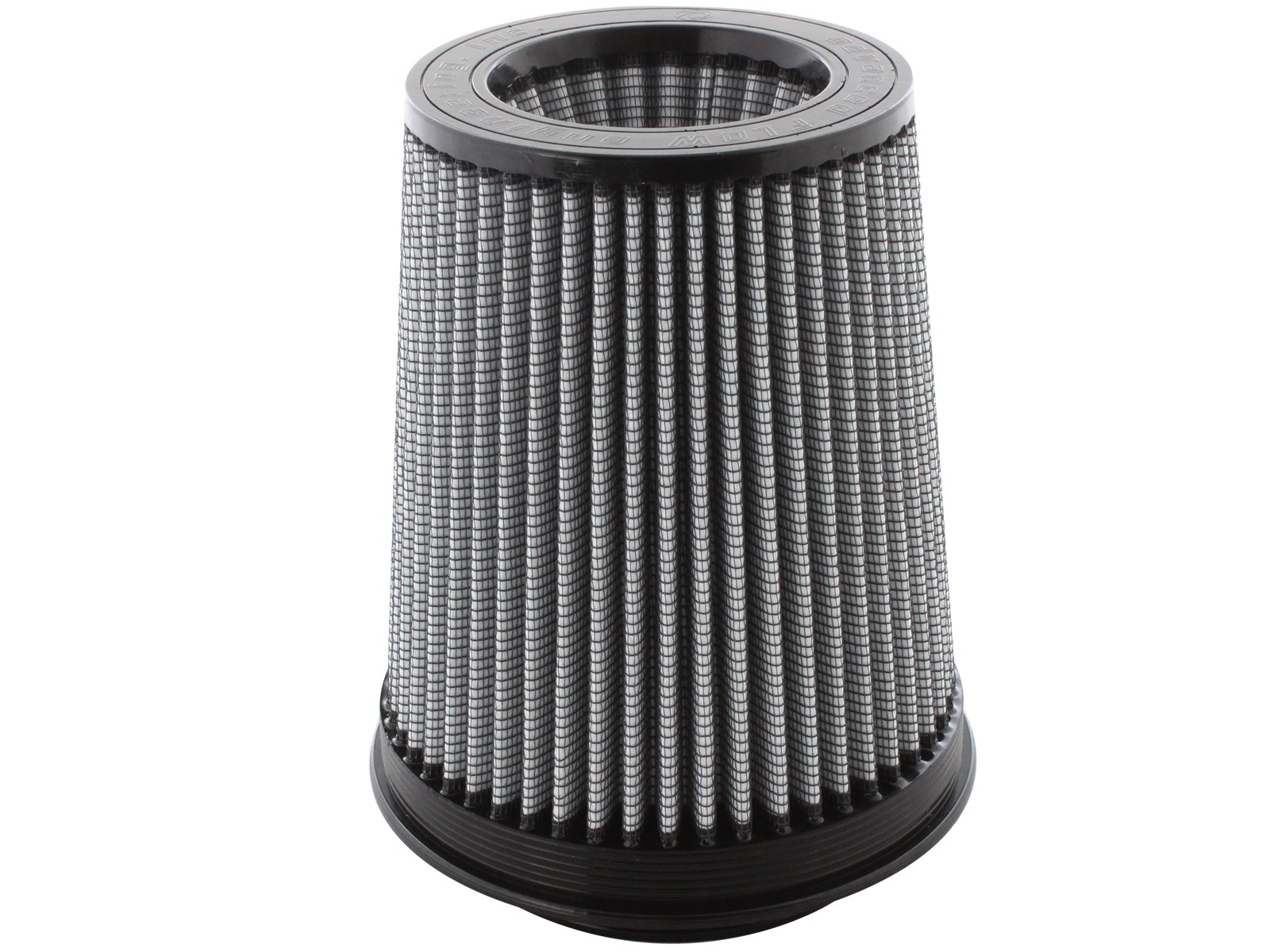 aFe POWER 21-91062 Magnum FLOW Pro DRY S Air Filter