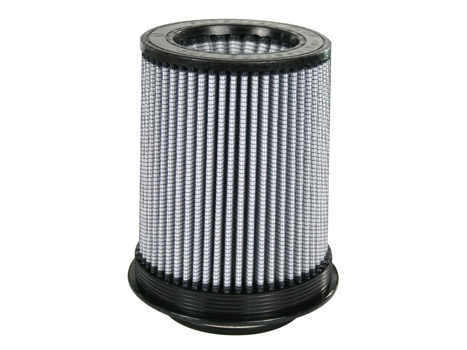 aFe POWER 21-91063 Magnum FLOW Pro DRY S Air Filter