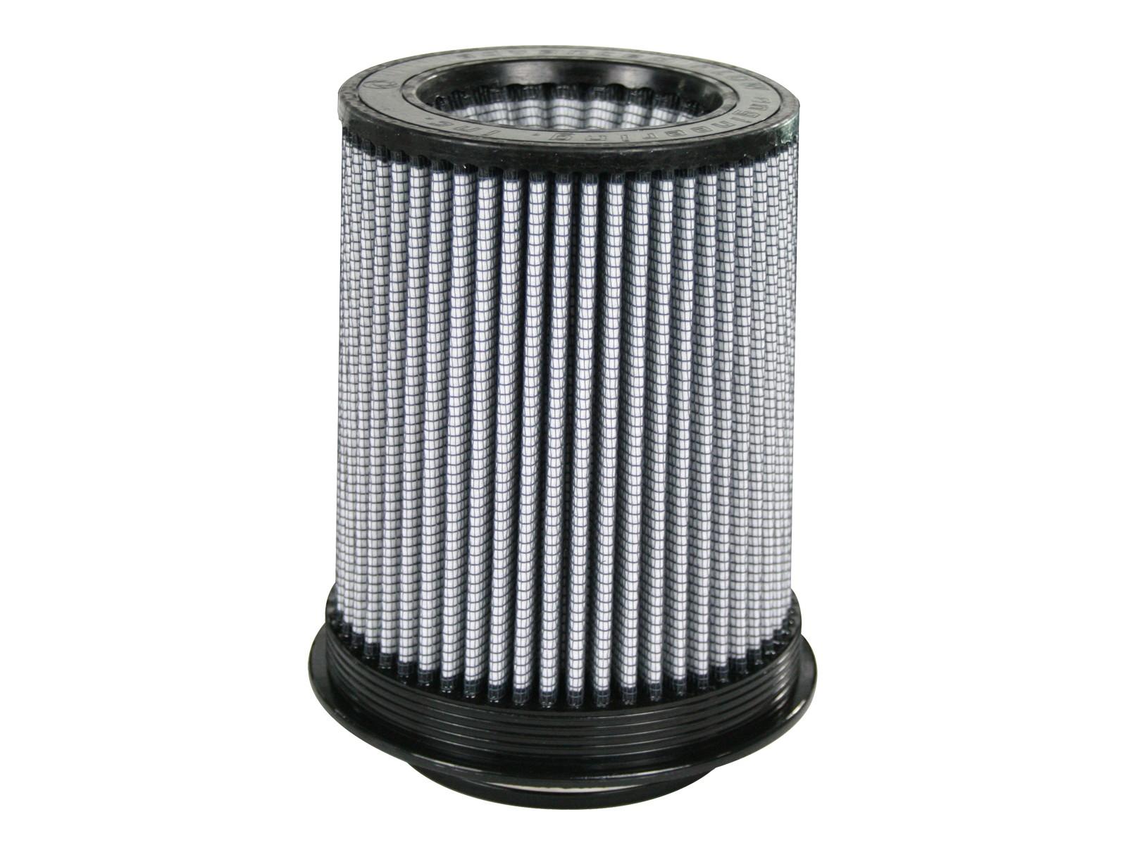 aFe POWER 21-91063 Magnum FLOW Pro DRY S Air Filter