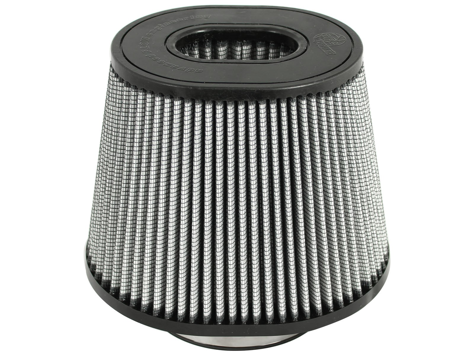 aFe POWER 21-91064 Magnum FLOW Pro DRY S Air Filter
